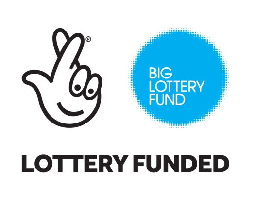 lottery-logo-big